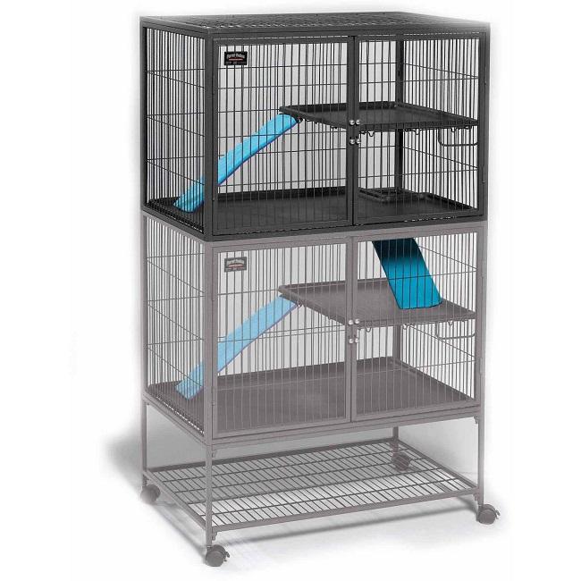 pet cages - best pet cages