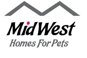 MidWest Homes for Pets