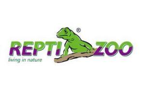Repti Zoo Terrarium
